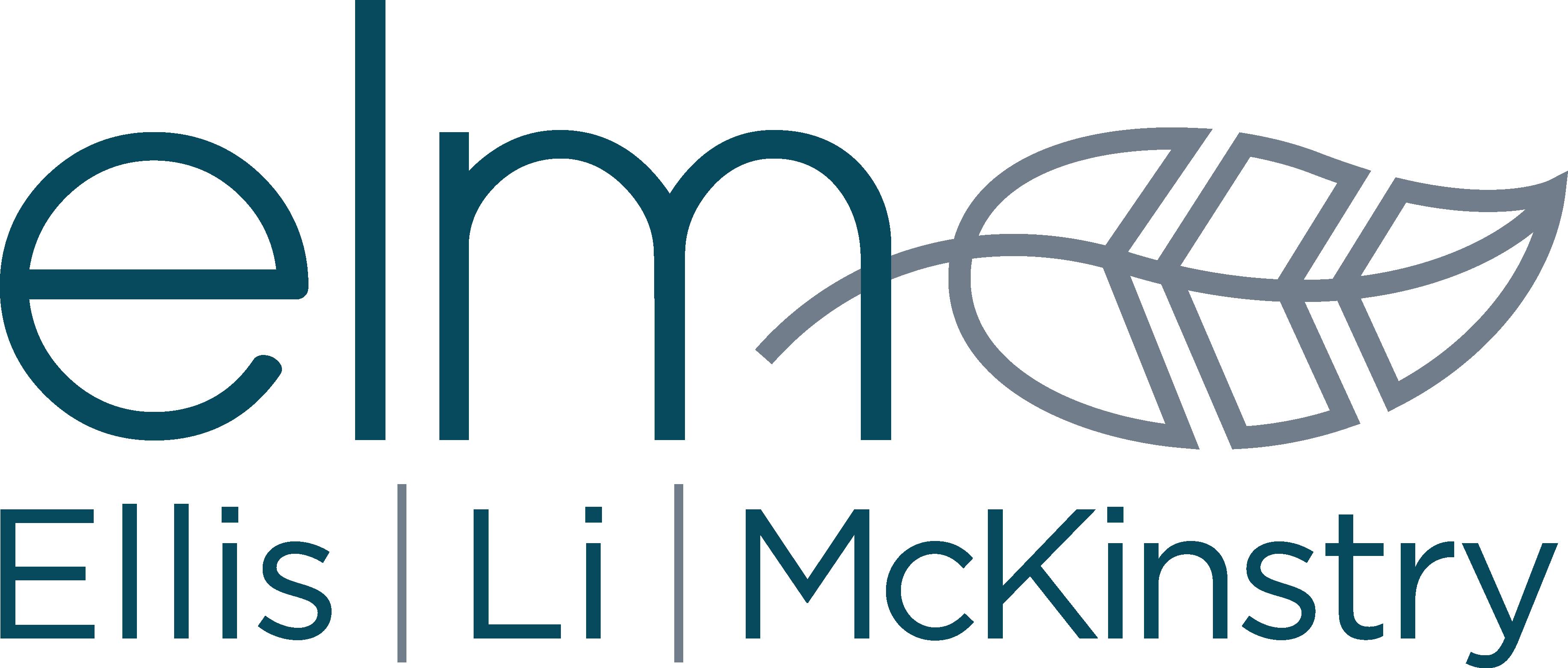 elm_logo_rgb