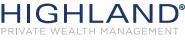 highland-logo-r